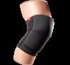 McDavid MD645 Knee/Elbow Pads/Pair, BLACK -$5.85(79% Off)