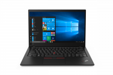 Special Offer! Get 30% OFF ALL X & T Series PCs Lenovo Coupon + Free Shipping