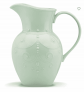 French Perle ™ Large Pitcher $34.97 (REG $100.00)