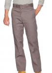 Dickies Men's Original 874 Work Pant $22.99 (REG $46.00)