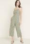 Square-Neck Cami Jumpsuit for Women $12.00 (REG $39.99)