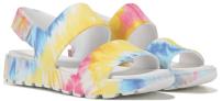 Skechers Women's Footstep Sandals $24.99 ($39.99)