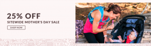 Nathan Sports | Mother's Day Sale – 15% Off Sitewide!