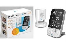 AT&T Smart Trac Digital Audio Monitor & Data Tracker Only $19.98 (Reg $80) Shipped!