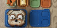 12 Tips for Packing School Lunches!