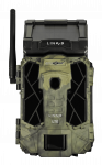 SPYPOINT LINK-S-V Cellular Trail Camera 12 MP -$299.99(52% Off)
