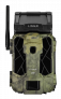 SPYPOINT LINK-S-V Cellular Trail Camera 12 MP -$299.99(52% Off)