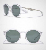 Ray-Ban 51mm Round Sunglasses $59.98(66% Off)