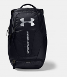 UA Hustle 3.0 Backpack $27.99 (REG $54.99)