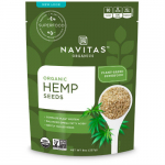Navitas Organics Products Only $0.99 at Target!