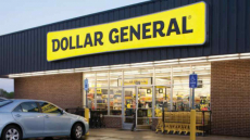 Dollar General: Save $5.00 off $25.00 Purchase!
