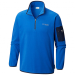Up to 65% Off Select Columbia Styles