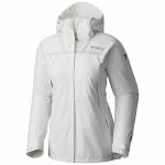 Women's OutDry™ Ex Eco Insulated Jacket $114.98 (REG $230.00)