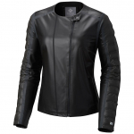 Women's OutDry Ex™ Moto Jacket $79.98 (REG $160.00)