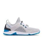 Columbia: Women's Cypresswood Shoes $45, Men's Vitesse Slip Shoes – $42.50(REG$85)