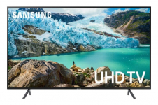 SAMSUNG 58″ Class 4K Ultra HDR Smart LED TV (2019 Model) -$348 (46% Off)