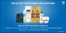 Tons Of New Free Beauty Samples, Coupons, & More!