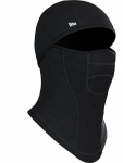 Self Pro Balaclava Polar Fleece Cold Weather Ski Mask for Men & Women, Black $8.79 (REG $17.80)