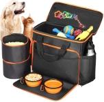 BABYLTRL Dog Travel Bag $21.49 (REG $42.99)