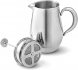 Cafetiere French Press Coffee Maker $34.97 (REG $59.99)
