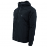 IZOD Men's Rip Stop Hooded 3 in 1 Systems Jacket -$34.99(83% Off with code)