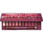 Naked Cherry Eyeshadow Palette $24.50 (REG $49.00)