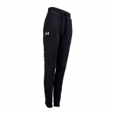 Under Armour Women's Rival Fleece Joggers -$19.99(56% Off)