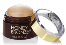 Honey Bronze™ Highlighting Dome $11.20 ($16.00)