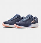 Under Armour Charged Pursuit 2 Running Shoe $36 + Free Shipping -(49% Off)