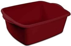 Sterlite 12 Quart Dishpan Basin, $6.28 (REG $13.00)