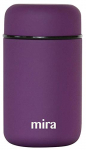 Vacuum Insulated Stainless Steel Lunch Thermos $15.50 (REG $29.99)