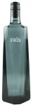Fris Vodka, 750 ml, 80 Proof $8.05 (REG $96.61)