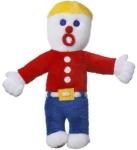 Multipet Plush Dog Toy$3.71 (REG $8.99)