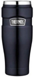 Thermos Stainless King 16-Ounce Travel Tumbler, Midnight Blue$16.80 (REG $27.99)