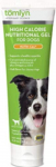 TOMLYN High Calorie Nutritional Supplement Dogs Nutri-Cal $5.92 (REG $11.99)