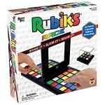 Rubik's Race Game $9.99 (REG $19.99)