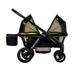All-Terrain Double Stroller Wagon$279.99 (REG $349.99)