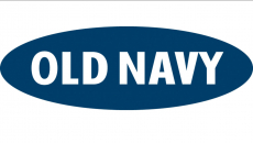 Buy One Kids Uniform Item, Get One Kids Uniform Item Free Old Navy Coupon