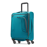 American Tourister 4 Kix Spinner -$40 (42% Off)