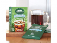 Green Mountain Coffee Roasters (4-Pack) $14.03 (REG $27.92)