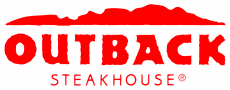 $5 Off Two Dinners or $4 Off Two Lunches @ Outback Steakhouse