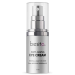 Anti Aging Eye Cream for Dark Circles and Puffiness, Eye Bags, Crow's Feet, Fine Lines $10.95 (REG $23.00)