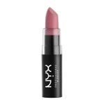 NYX Matte Lipstick, Natural $2.99 (REG $6.00)
