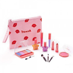 TOKIA Kids Makeup Kit for Girl $10.99 (REG $25.99)