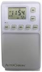 SWE Inc 82000 AutoChron Wall Switch Timer $14.65 (REG $29.95)