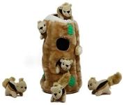 Outward Hound Interactive Puzzle Toy $15.14 (REG $29.99)