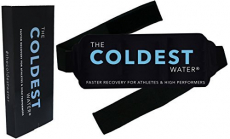 The Coldest Ice Pack Gel Reusable – Hot + Cold Therapy $23.99 (REG $49.99)