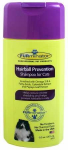 FURminator Hairball Control Shampoo, 8.5-Ounce $5.37 (REG $7.67)
