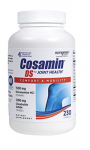 Cosamin DS Double Strength Joint Care (230 Capsules) $41.43 (REG $106.99)