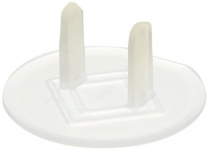 Mommy's Helper Outlet Plugs, 36 Count $2.99 (REG $4.99)
